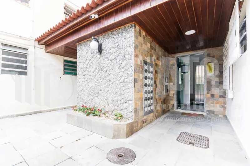 fotos-4 - Apartamento 2 quartos à venda Taquara, Rio de Janeiro - R$ 189.000 - PEAP20237 - 3