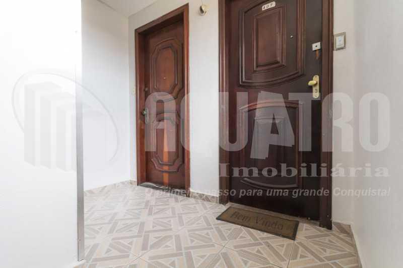 fotos-5 - Apartamento 2 quartos à venda Taquara, Rio de Janeiro - R$ 189.000 - PEAP20237 - 4