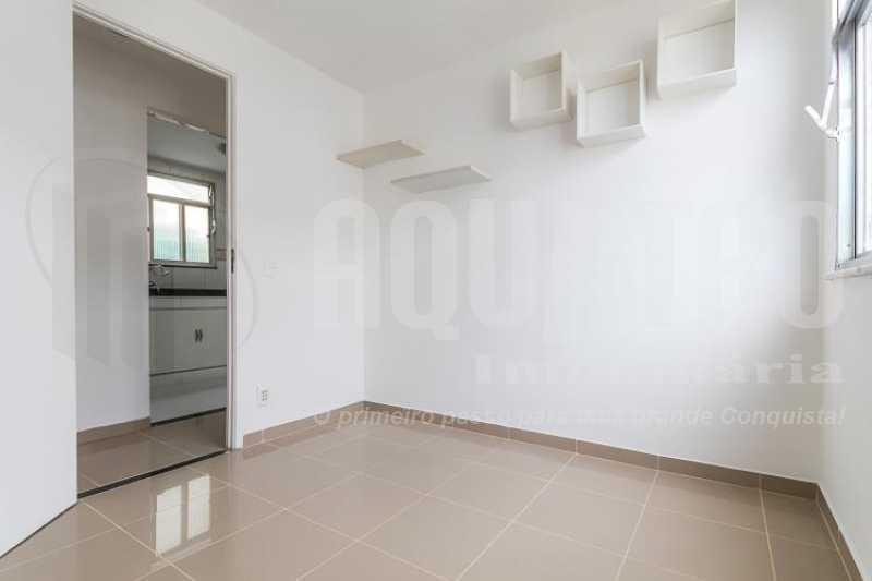 fotos-6 - Apartamento 2 quartos à venda Taquara, Rio de Janeiro - R$ 189.000 - PEAP20237 - 5