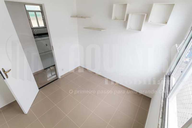 fotos-7 - Apartamento 2 quartos à venda Taquara, Rio de Janeiro - R$ 189.000 - PEAP20237 - 6