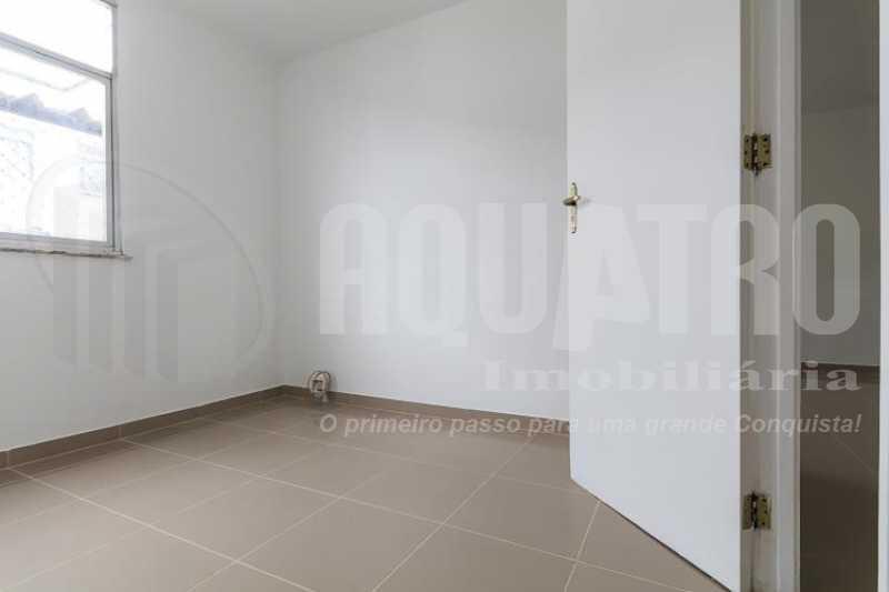 fotos-8 - Apartamento 2 quartos à venda Taquara, Rio de Janeiro - R$ 189.000 - PEAP20237 - 7