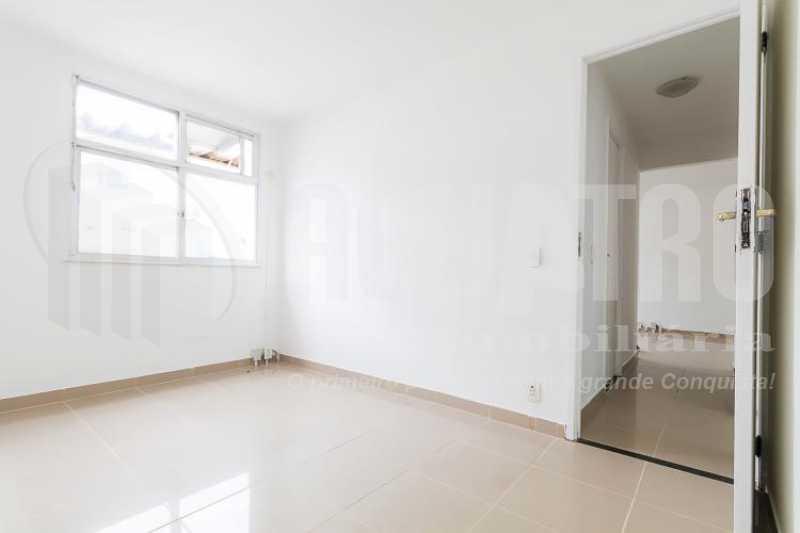fotos-10 - Apartamento 2 quartos à venda Taquara, Rio de Janeiro - R$ 189.000 - PEAP20237 - 9