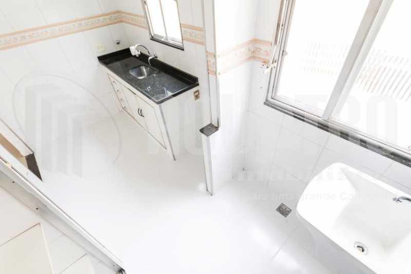 fotos-11 - Apartamento 2 quartos à venda Taquara, Rio de Janeiro - R$ 189.000 - PEAP20237 - 10