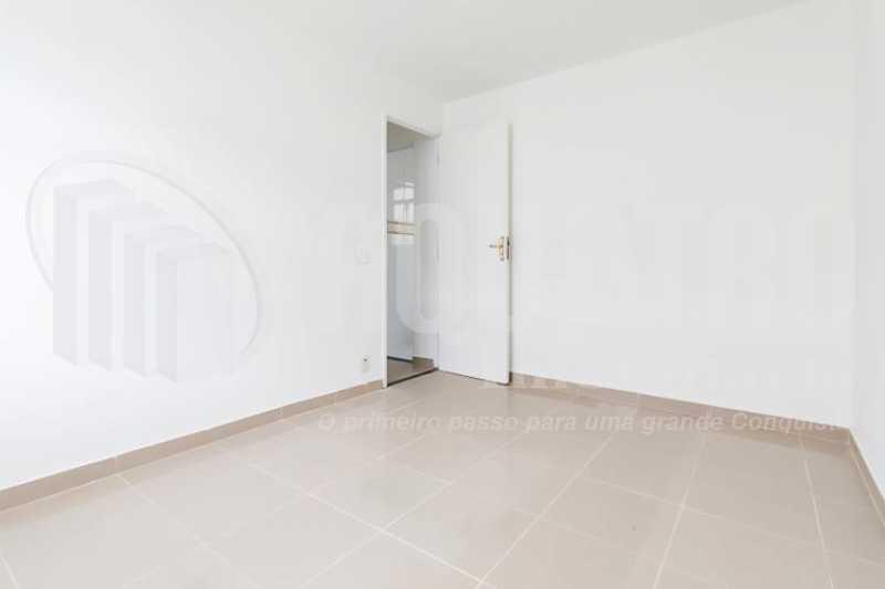 fotos-12 - Apartamento 2 quartos à venda Taquara, Rio de Janeiro - R$ 189.000 - PEAP20237 - 11