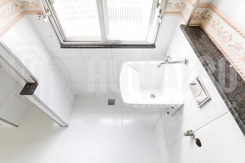 fotos-14 - Apartamento 2 quartos à venda Taquara, Rio de Janeiro - R$ 189.000 - PEAP20237 - 13