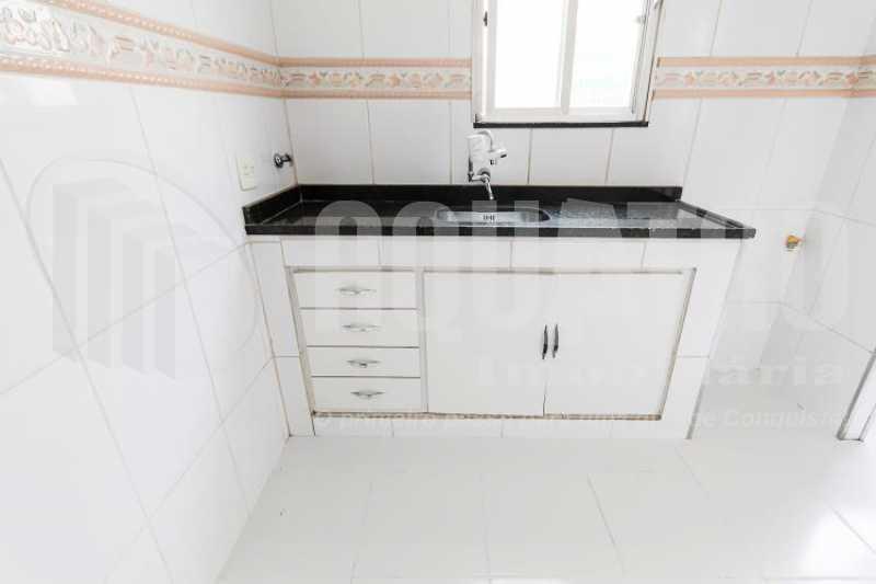 fotos-15 - Apartamento 2 quartos à venda Taquara, Rio de Janeiro - R$ 189.000 - PEAP20237 - 14