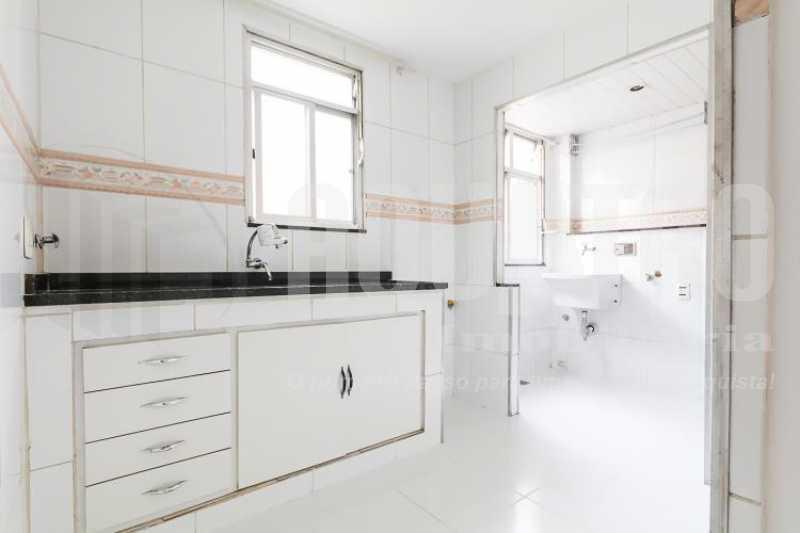 fotos-16 - Apartamento 2 quartos à venda Taquara, Rio de Janeiro - R$ 189.000 - PEAP20237 - 15