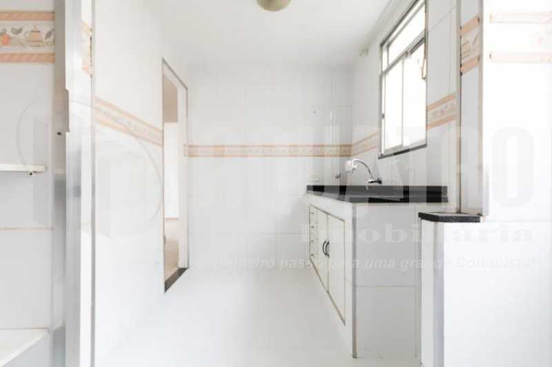 fotos-17 - Apartamento 2 quartos à venda Taquara, Rio de Janeiro - R$ 189.000 - PEAP20237 - 16