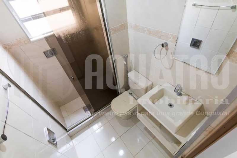 fotos-18 - Apartamento 2 quartos à venda Taquara, Rio de Janeiro - R$ 189.000 - PEAP20237 - 17
