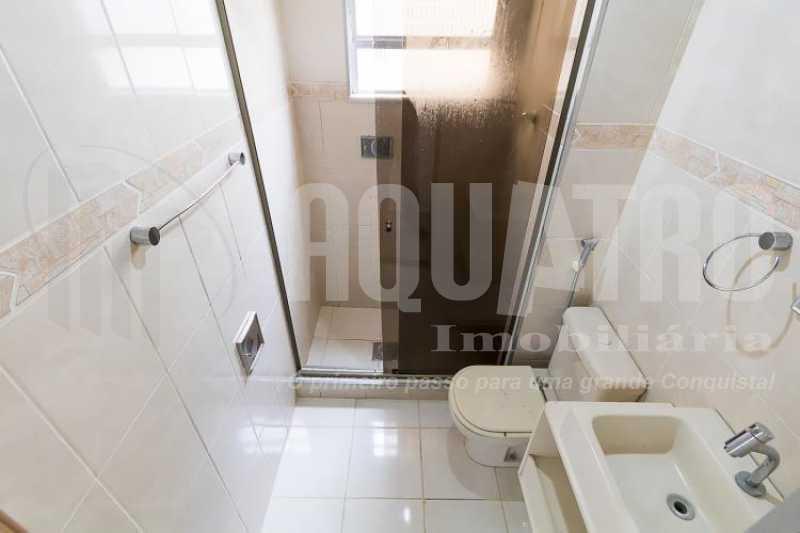 fotos-19 - Apartamento 2 quartos à venda Taquara, Rio de Janeiro - R$ 189.000 - PEAP20237 - 18