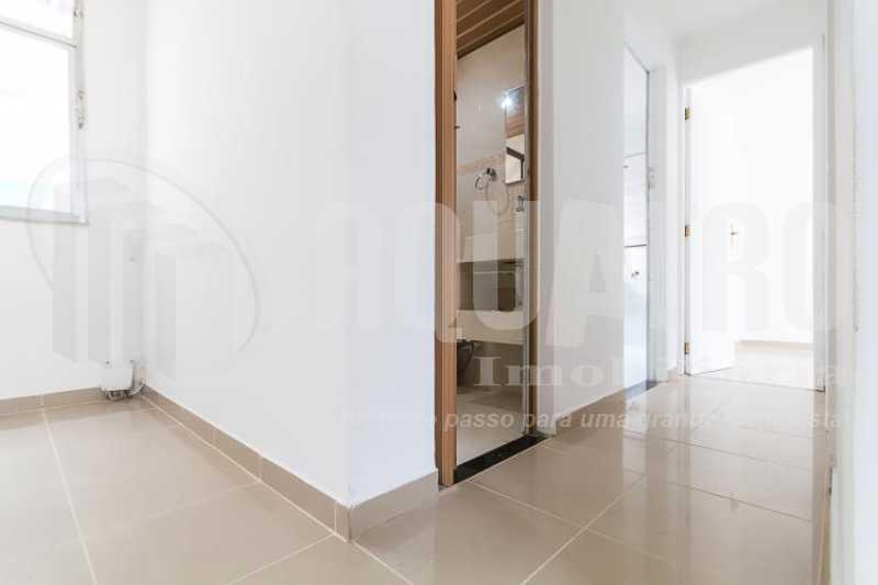 fotos-21 - Apartamento 2 quartos à venda Taquara, Rio de Janeiro - R$ 189.000 - PEAP20237 - 20
