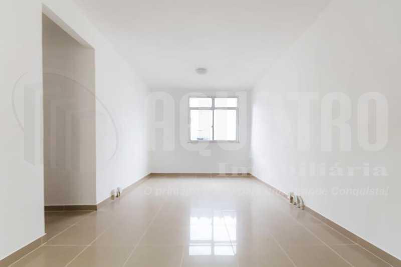 fotos-22 - Apartamento 2 quartos à venda Taquara, Rio de Janeiro - R$ 189.000 - PEAP20237 - 21