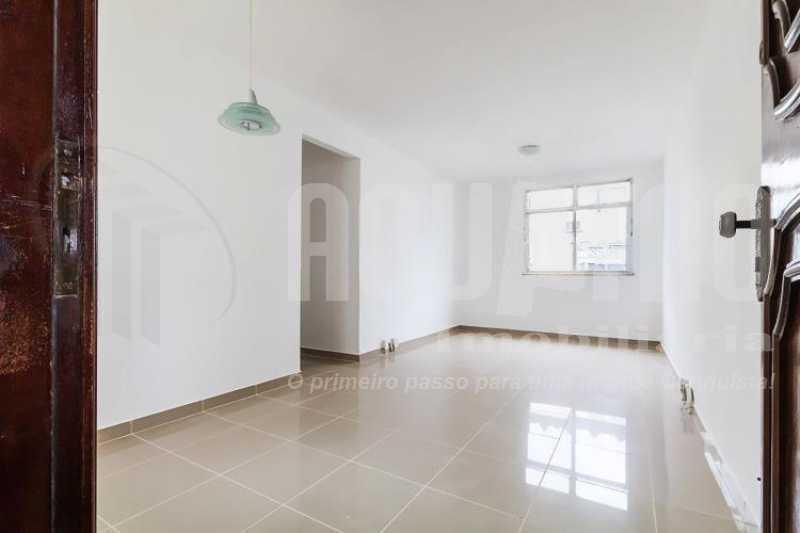 fotos-23 - Apartamento 2 quartos à venda Taquara, Rio de Janeiro - R$ 189.000 - PEAP20237 - 22