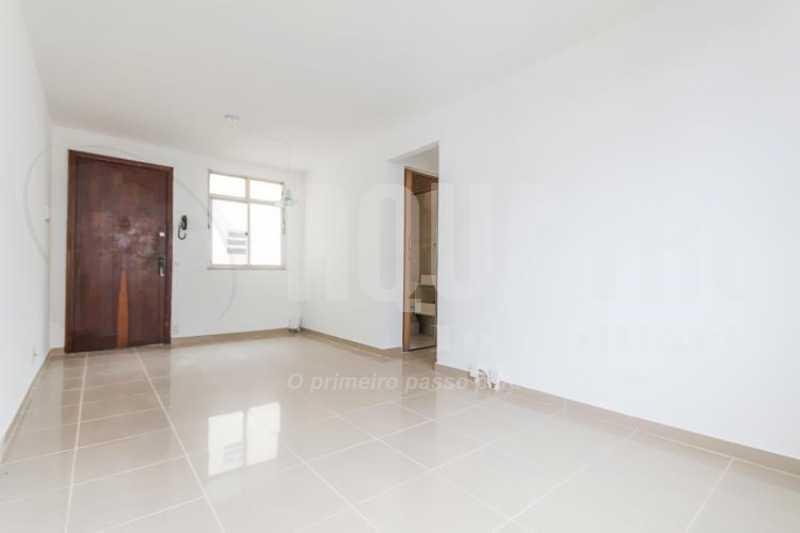fotos-24 - Apartamento 2 quartos à venda Taquara, Rio de Janeiro - R$ 189.000 - PEAP20237 - 23