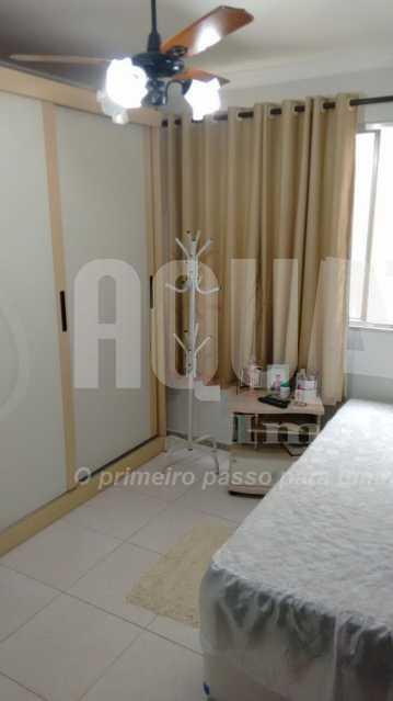 AR 22. - Apartamento Curicica,Rio de Janeiro,RJ À Venda,2 Quartos,60m² - PEAP20242 - 10