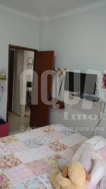 AR 25. - Apartamento Curicica,Rio de Janeiro,RJ À Venda,2 Quartos,60m² - PEAP20242 - 12