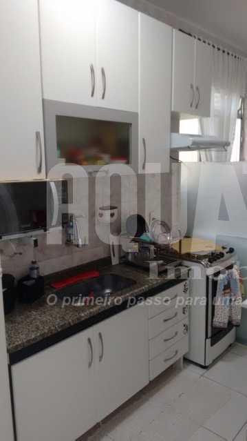 AR 12. - Apartamento Curicica,Rio de Janeiro,RJ À Venda,2 Quartos,60m² - PEAP20242 - 15