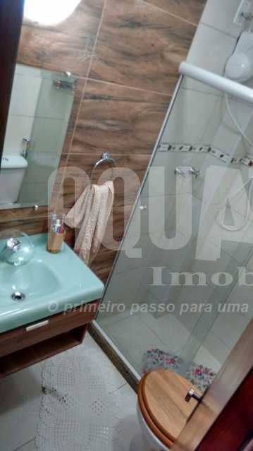 AR 24. - Apartamento Curicica,Rio de Janeiro,RJ À Venda,2 Quartos,60m² - PEAP20242 - 19