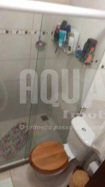 AR 26. - Apartamento Curicica,Rio de Janeiro,RJ À Venda,2 Quartos,60m² - PEAP20242 - 20