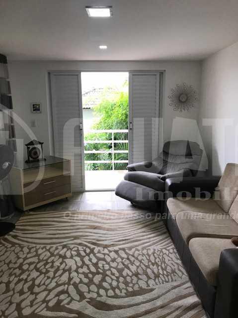 RG 30. - Casa em Condomínio 4 quartos à venda Taquara, Rio de Janeiro - R$ 900.000 - PECN40014 - 16