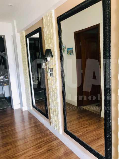 RG 1. - Casa em Condomínio 4 quartos à venda Taquara, Rio de Janeiro - R$ 900.000 - PECN40014 - 15