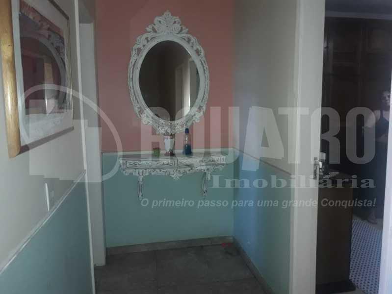 JL 3. - Casa em Condomínio 3 quartos à venda Pechincha, Rio de Janeiro - R$ 920.000 - PECN30034 - 7