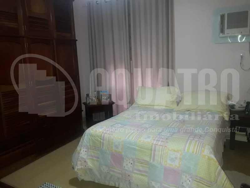 JL 10. - Casa em Condomínio 3 quartos à venda Pechincha, Rio de Janeiro - R$ 920.000 - PECN30034 - 10