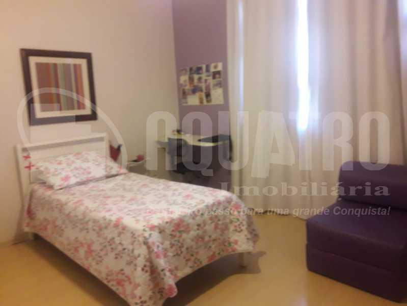 JL 11. - Casa em Condomínio 3 quartos à venda Pechincha, Rio de Janeiro - R$ 920.000 - PECN30034 - 11