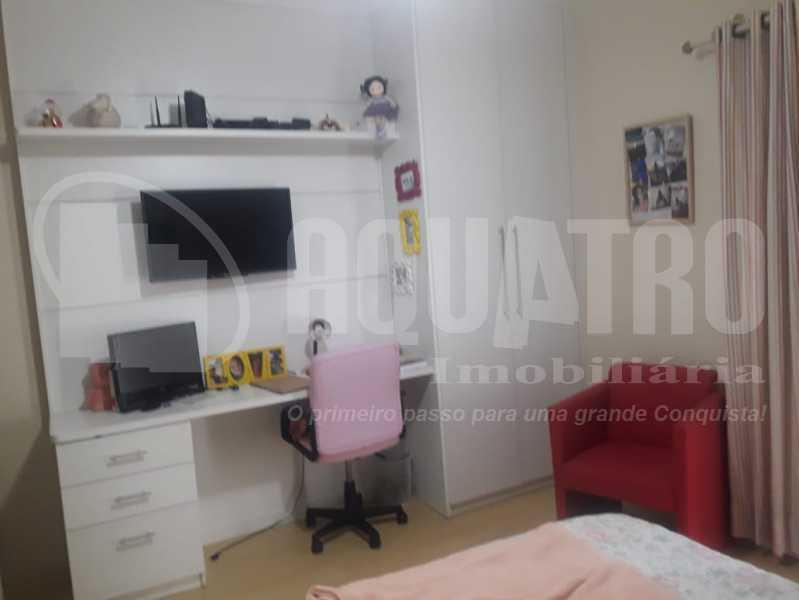 JL 19. - Casa em Condomínio 3 quartos à venda Pechincha, Rio de Janeiro - R$ 920.000 - PECN30034 - 13