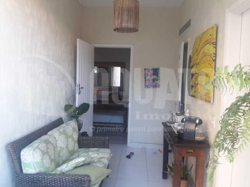 JL 26. - Casa em Condomínio 3 quartos à venda Pechincha, Rio de Janeiro - R$ 920.000 - PECN30034 - 16