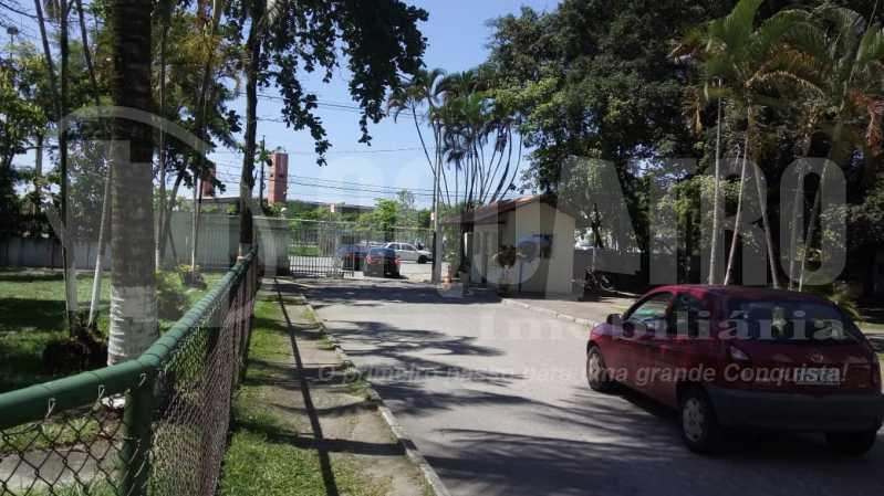 6. - Apartamento Camorim, Rio de Janeiro, RJ À Venda, 2 Quartos, 48m² - PEAP20262 - 7