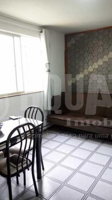 8. - Apartamento Camorim, Rio de Janeiro, RJ À Venda, 2 Quartos, 48m² - PEAP20262 - 9