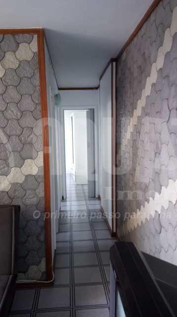 9. - Apartamento Camorim, Rio de Janeiro, RJ À Venda, 2 Quartos, 48m² - PEAP20262 - 10