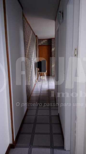 10. - Apartamento Camorim, Rio de Janeiro, RJ À Venda, 2 Quartos, 48m² - PEAP20262 - 11