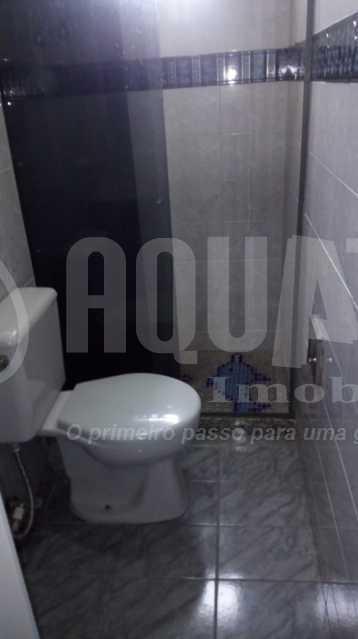 11. - Apartamento Camorim, Rio de Janeiro, RJ À Venda, 2 Quartos, 48m² - PEAP20262 - 12