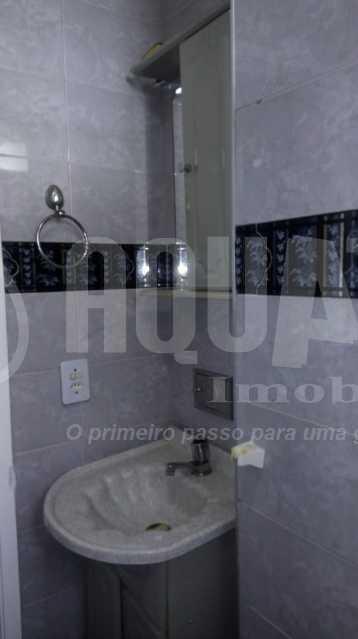 12. - Apartamento Camorim, Rio de Janeiro, RJ À Venda, 2 Quartos, 48m² - PEAP20262 - 13