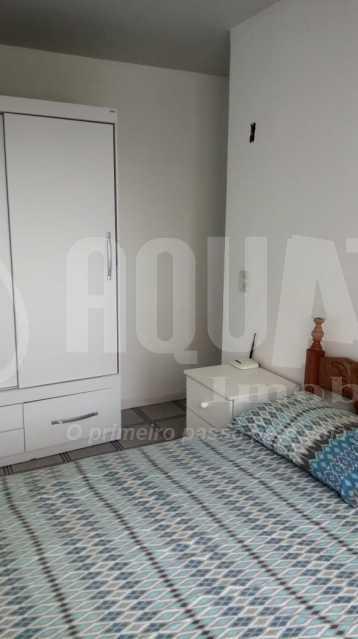 13. - Apartamento Camorim, Rio de Janeiro, RJ À Venda, 2 Quartos, 48m² - PEAP20262 - 14