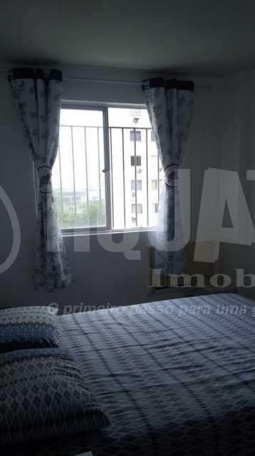 14. - Apartamento Camorim, Rio de Janeiro, RJ À Venda, 2 Quartos, 48m² - PEAP20262 - 15