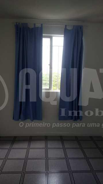 16. - Apartamento Camorim, Rio de Janeiro, RJ À Venda, 2 Quartos, 48m² - PEAP20262 - 17