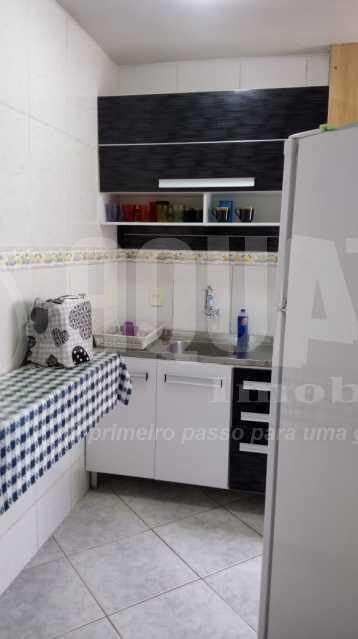 17. - Apartamento Camorim, Rio de Janeiro, RJ À Venda, 2 Quartos, 48m² - PEAP20262 - 18