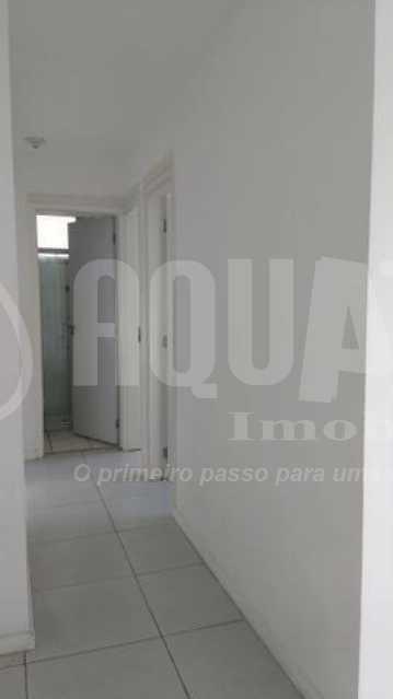 3. - Apartamento Taquara, Rio de Janeiro, RJ À Venda, 2 Quartos, 52m² - PEAP20267 - 4