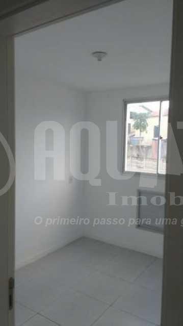 5. - Apartamento Taquara, Rio de Janeiro, RJ À Venda, 2 Quartos, 52m² - PEAP20267 - 6