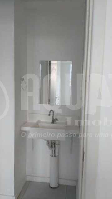 7. - Apartamento Taquara, Rio de Janeiro, RJ À Venda, 2 Quartos, 52m² - PEAP20267 - 8