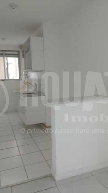 8. - Apartamento Taquara, Rio de Janeiro, RJ À Venda, 2 Quartos, 52m² - PEAP20267 - 9