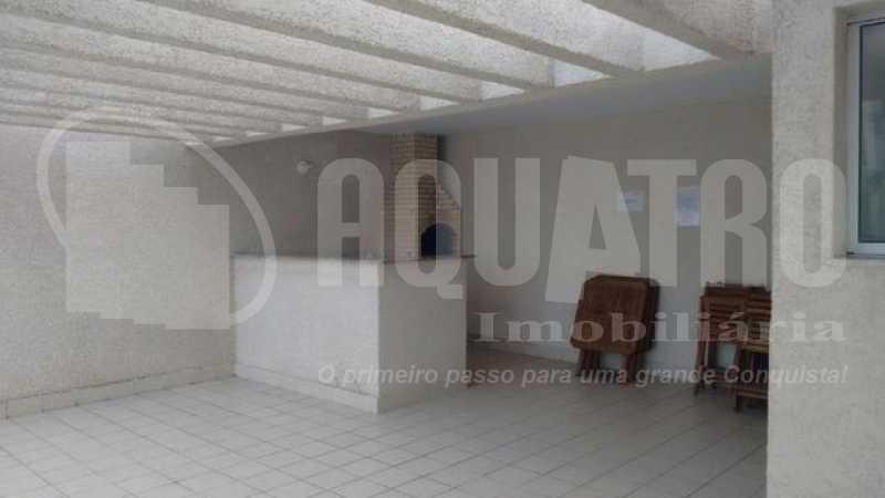 10. - Apartamento Taquara, Rio de Janeiro, RJ À Venda, 2 Quartos, 52m² - PEAP20267 - 11
