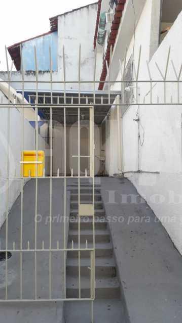 2. - Casa em Condomínio Pechincha, Rio de Janeiro, RJ À Venda, 2 Quartos, 71m² - PECN20023 - 3