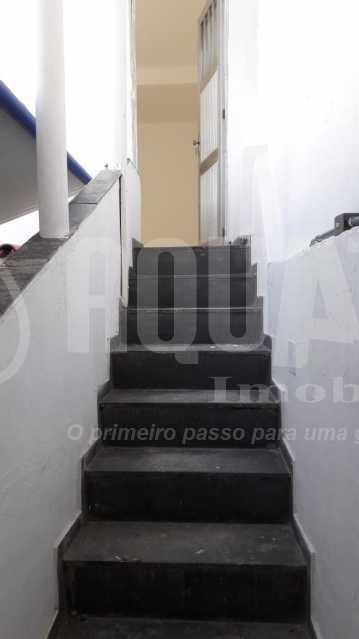4. - Casa em Condomínio Pechincha, Rio de Janeiro, RJ À Venda, 2 Quartos, 71m² - PECN20023 - 5