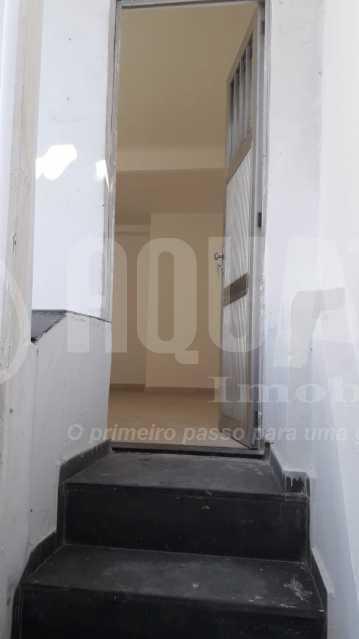 5. - Casa em Condomínio Pechincha, Rio de Janeiro, RJ À Venda, 2 Quartos, 71m² - PECN20023 - 6