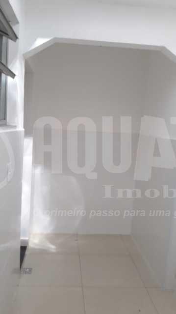 6. - Casa em Condomínio Pechincha, Rio de Janeiro, RJ À Venda, 2 Quartos, 71m² - PECN20023 - 7