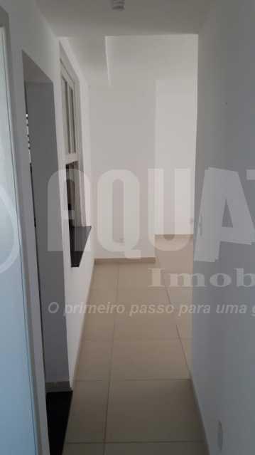 7. - Casa em Condomínio Pechincha, Rio de Janeiro, RJ À Venda, 2 Quartos, 71m² - PECN20023 - 8